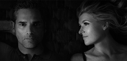 Nouvelles séries TV novembre 2018 : Homecoming, Origin...